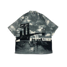 Load image into Gallery viewer, South Pole Vintage S/S Shirt