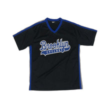 Load image into Gallery viewer, Brooklyn Cyclones Vintage S/S Jersey