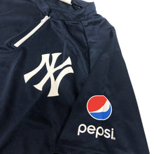 Load image into Gallery viewer, New York Yankees Warm Up Vintage S/S Jersey Shirt