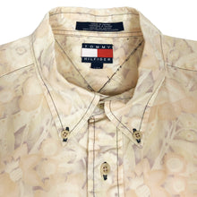 Load image into Gallery viewer, Tommy Hilfiger Vintage S/S Shirt