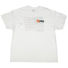 Load image into Gallery viewer, THE HOME DEPOT PRO Vintage S/S Tee