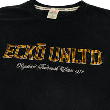 Load image into Gallery viewer, ECKO UNLTD Vintage S/S Tee
