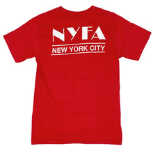 Load image into Gallery viewer, NEW YORK FILM ACADEMY Vintage S/S Tee