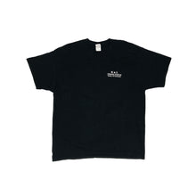 Load image into Gallery viewer, K&L Climate Control Vintage S/S Staff Tee