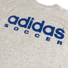 Load image into Gallery viewer, adidas Soccer 1994 REGION ONE Championships Official Vintage S/S Tee