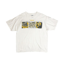 Load image into Gallery viewer, adidas Soccer 1995 Sun Bowl Tournament Official Vintage S/S Tee