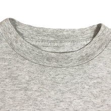 Load image into Gallery viewer, YOUR Basic T-SHIRT Vintage S/S Pocket Tee