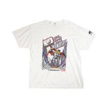 Load image into Gallery viewer, New York Mets x MARVEL Vintage S/S Tee