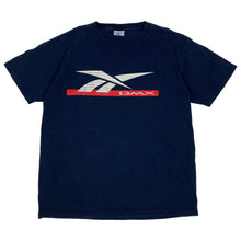 Load image into Gallery viewer, Reebok DMX Vintage S/S Tee