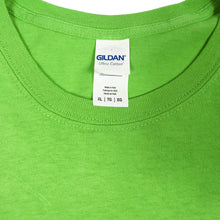 Load image into Gallery viewer, optimum Vintage S/S Promotion Tee