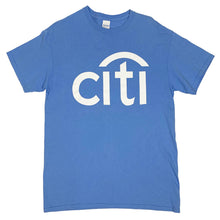 Load image into Gallery viewer, citi Mixed Enthusiasm Vintage S/S Tee