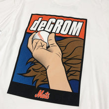 Load image into Gallery viewer, New York Mets x Empire City Casino Vintage S/S Tee