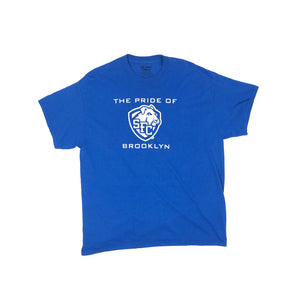 SFC Brooklyn Vintage S/S Tee