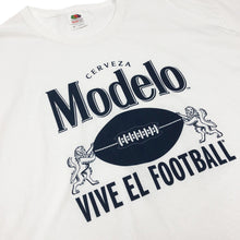 Load image into Gallery viewer, Modello Vintage S/S Promotion Tee