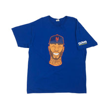 Load image into Gallery viewer, New York Mets x GOYA Vintage S/S Tee