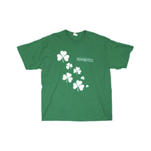 Load image into Gallery viewer, Empire City Casino Vintage S/S Irish Tee