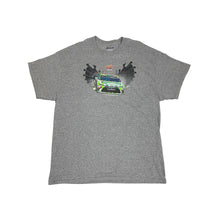 Load image into Gallery viewer, TOYOTA CAMRY Vintage S/S Tee