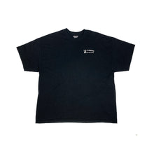 Load image into Gallery viewer, I-M CLEANING Vintage S/S Staff Tee