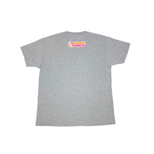 Load image into Gallery viewer, New York Mets x DUNKIN' DONUTS Vintage S/S Tee