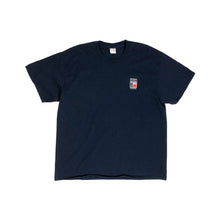 Load image into Gallery viewer, Heart 9.11 Vintage S/S Tee