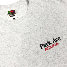 Load image into Gallery viewer, Park Ave ACURA Original Vintage S/S Tee