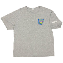 Load image into Gallery viewer, MODELL'S L.I.JR. SOCCER LEAGUE Vintage S/S Tee