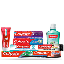 Load image into Gallery viewer, Colgate Tooth Brush