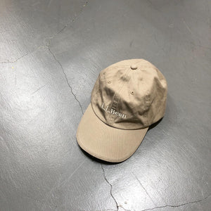 L.L.Bean LED Light Cap