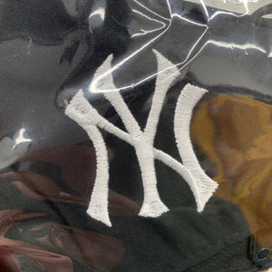 New York Yankees Bootleg Face Mask