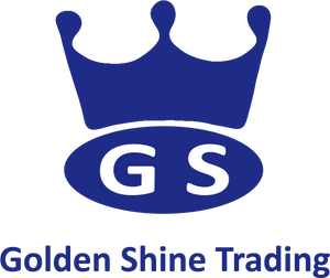 Golden Shine Trading Limited