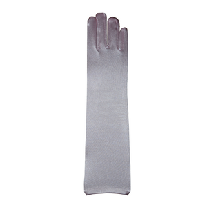Kids Long Gloves - Size 3-7 y.o