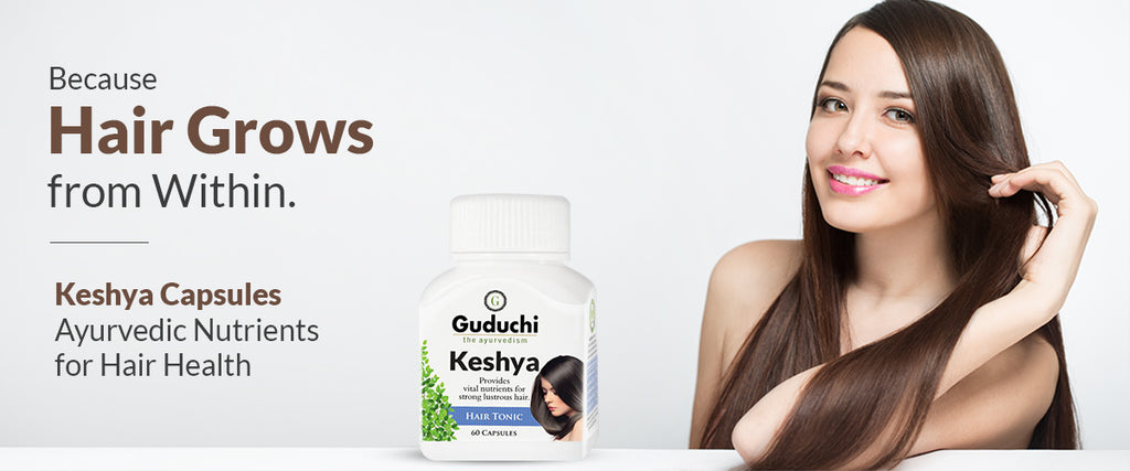 keshya-nutrient-hair-capsules-for-hair-growth-nourishment