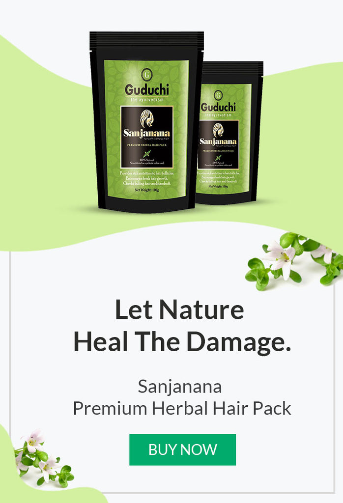 best-ayurvedic-sanjanana-herbal-hair-pack-for-strong-and-healthy-hair