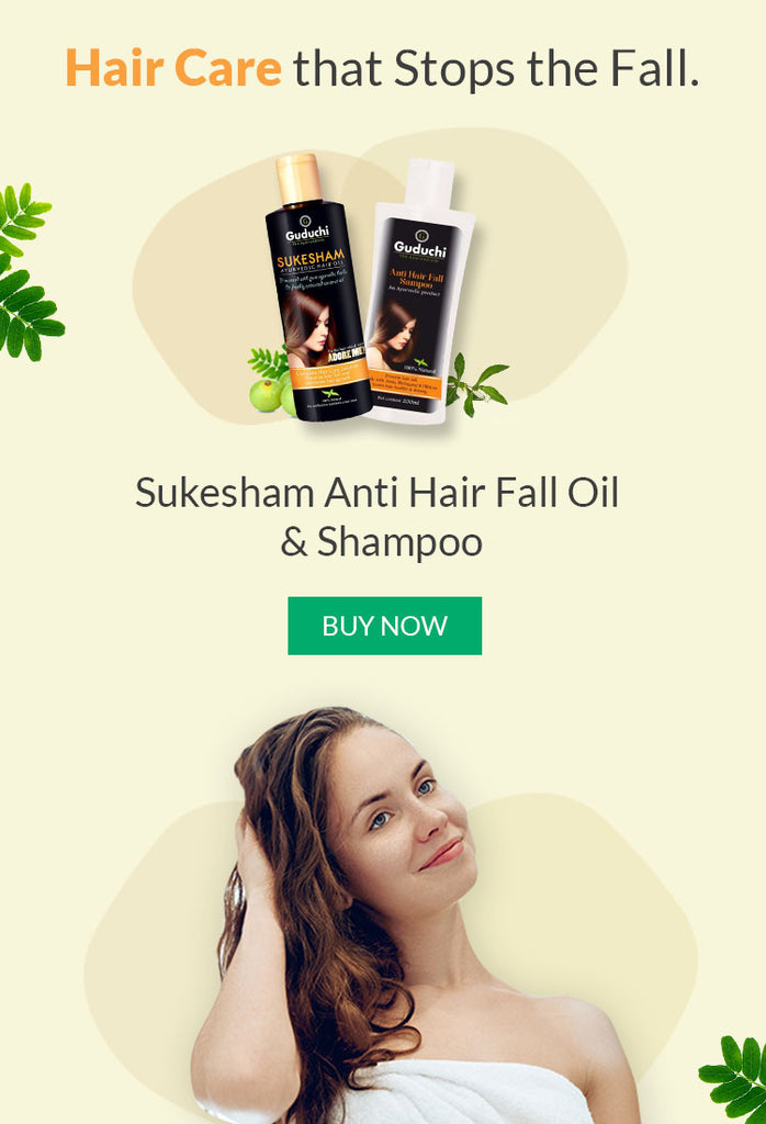 best-ayurvedic-sukesham-hair-care-range-for-hair-fall-control