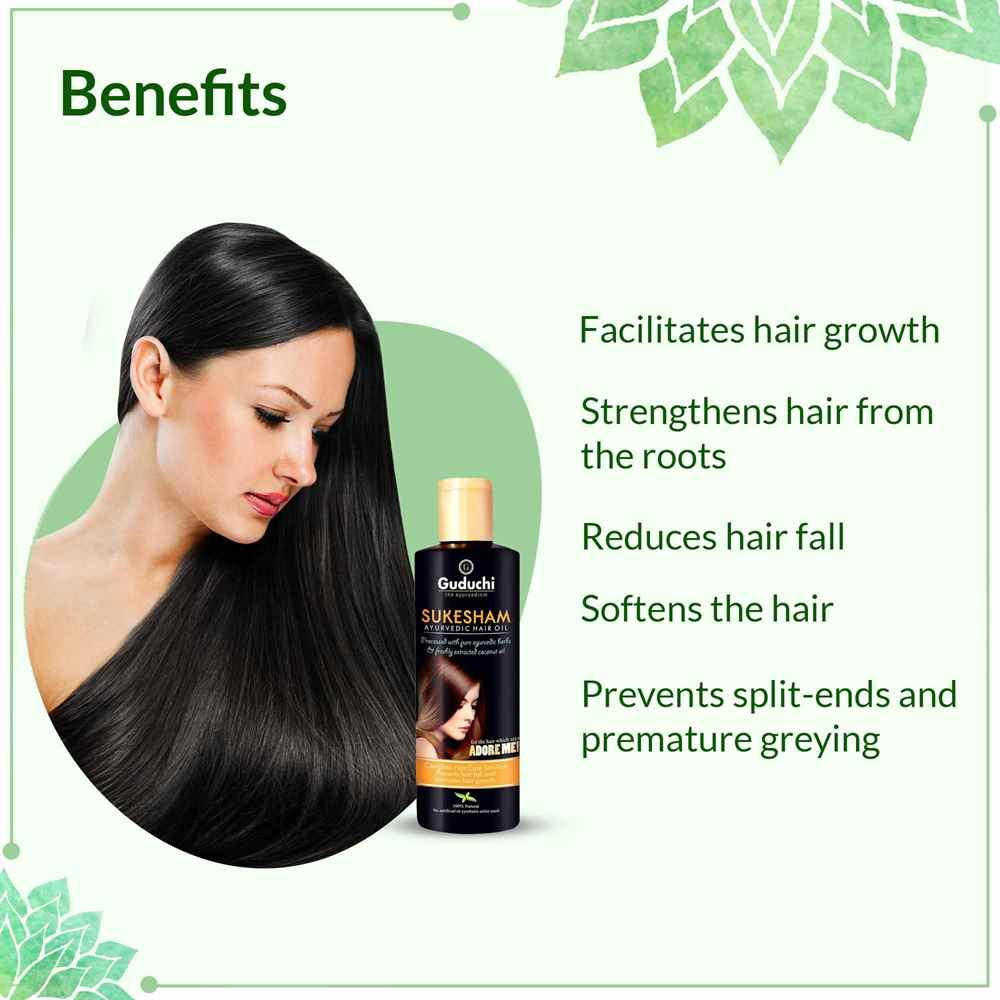 Benefits-of-sukesham-anti-hair-fall-oil-for-hair-thinning