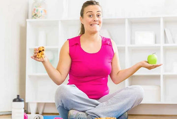 Tips-for-healthy-weight-loss
