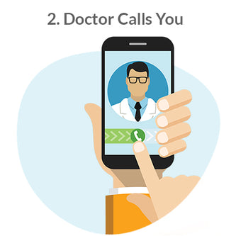 Doctor-Calls-you-at-the-scheduled-time