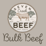 2021 Bulk Beef - Half Side Waiting List Deposit