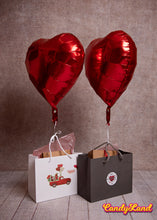 Load image into Gallery viewer, Valentines Day Sweets and Gift Pack