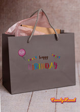 Load image into Gallery viewer, Birthday Gift Pack