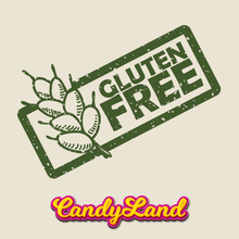 Load image into Gallery viewer, 1kg Gluten Free Sweet Selection Box