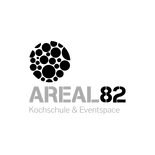 AREAL82