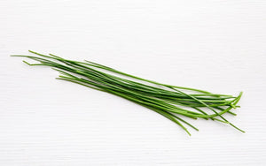 Chive (Garlic) Herb Seed