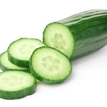 Load image into Gallery viewer, Cucumber Seed, Calypso
