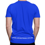 We're all Equals Tee