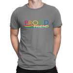 Proud Friend Tee