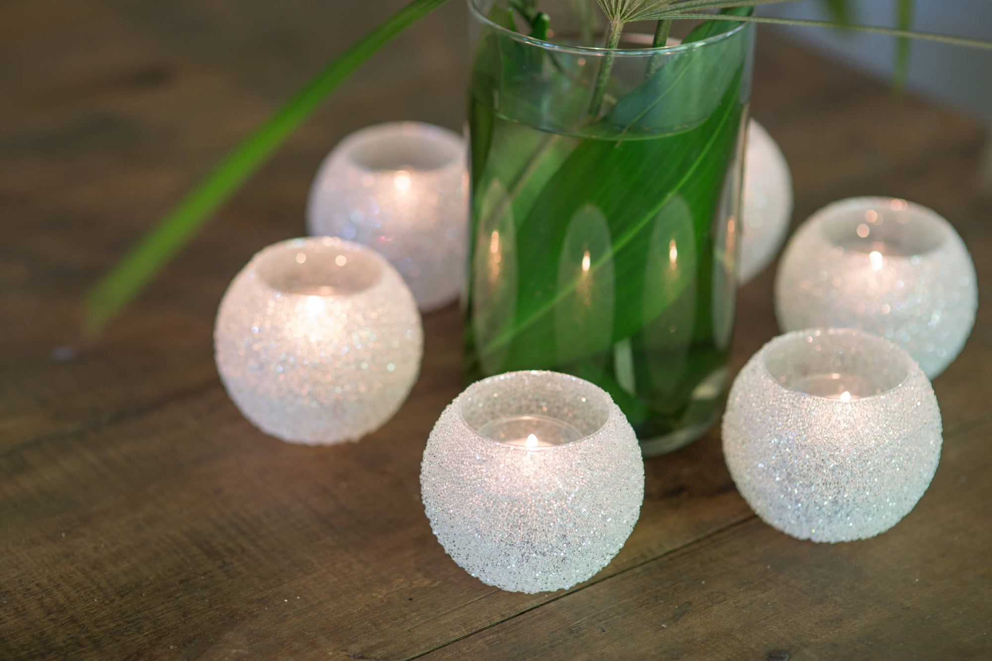 Need To Get Wax Out of Candle Holders? Here Are 3 Easy Tricks!