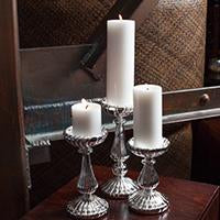 Decorative Candles Buy Bulk Candles At A Discount Quick Candles