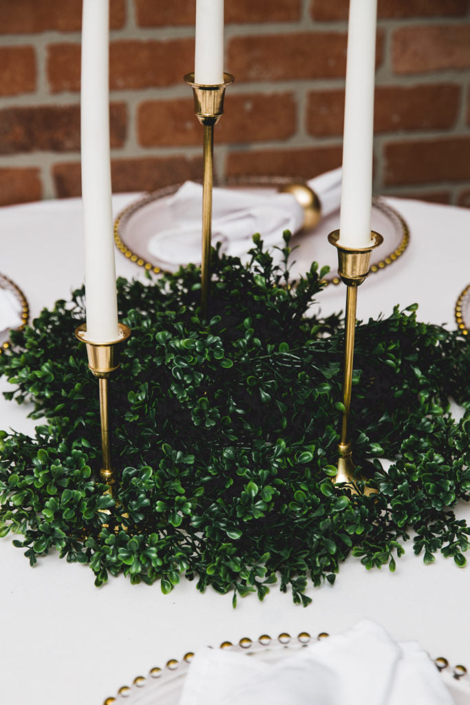 Budget-Friendly Ways to Decorate for the Holidays