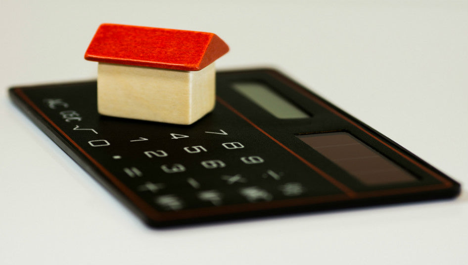 A Guide to Mortgages